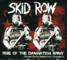 Rise_Of_The_Damnation_Army