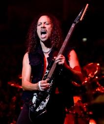 Kirk_Hammett_live_in_London_2008-09-15